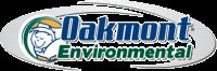 Oakmont Environmental