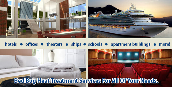 Bed Bug Heat Treatment NJ, bed bug heat treatment, apartment bed bug treatment, hospital bed bug treatment, hotel bed bug treatment, best bd bug treatment, school bed bug treatment, theater bed bug treatment