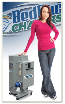 most effective bed bug heaters, bed bug treatment NJ, bed bug bites