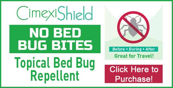 Bed Bug Heat Treatment NJ, bed bug heat treatment, apartment bed bug treatment, hospital bed bug treatment, hotel bed bug treatment, best bd bug treatment, school bed bug treatment, theater bed bug treatment